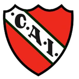 independiente-logo