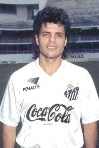 mclaren_paulinho
