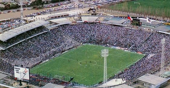 estadio20monumental1