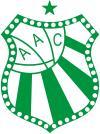 aacaldense