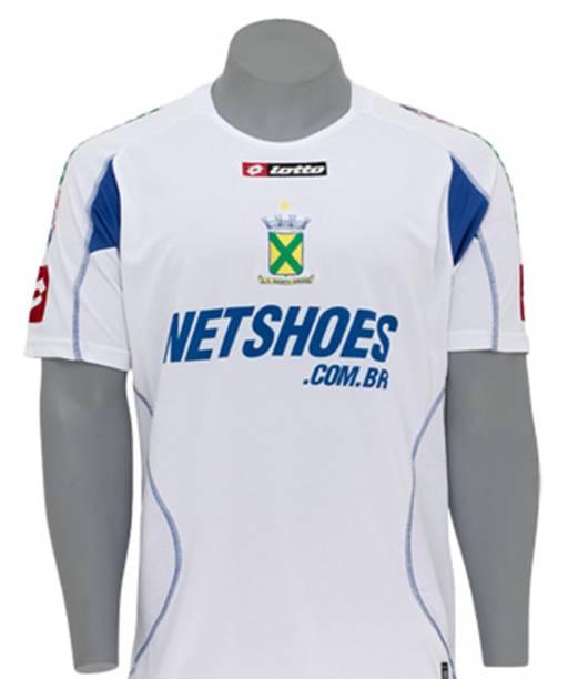 nova-camisa1