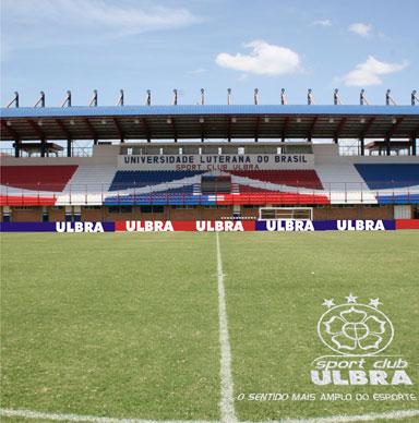 EstadioUlbra2007
