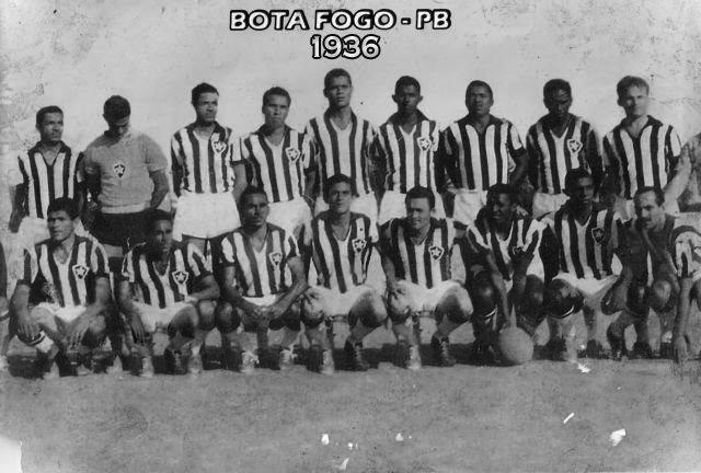 botafogo-1936