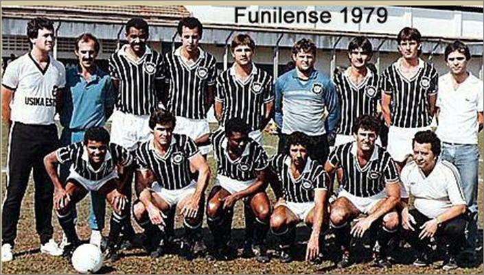 funilense 1979